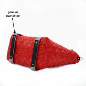 reversible carryall - bottom