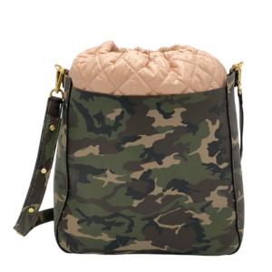 Bag in Bag max