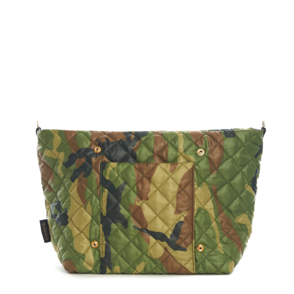 reversible carryall_camo