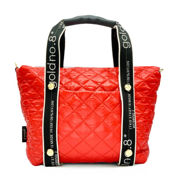 Reversible Carryall_red_grey_camo
