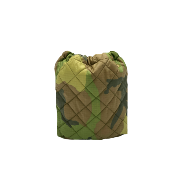 bag in bag