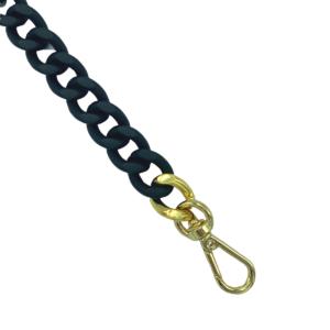 chainlink strap