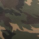 Camo Leather