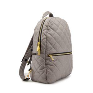 backpack - 3/4