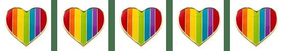 5-hearts-rating-min