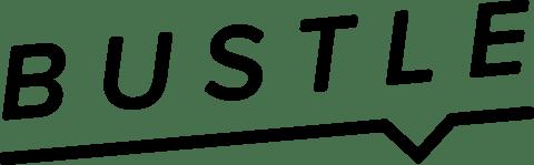 Bustle_logo-min
