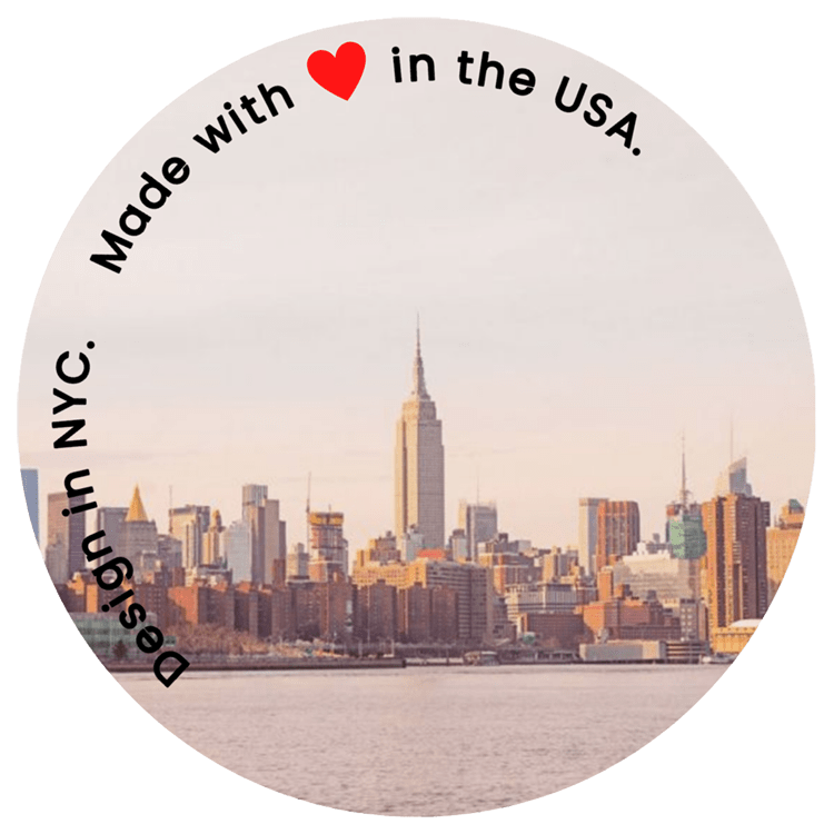Designed-in-NYC.-Made-in-USA.-min (1)