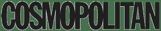 cosmopolitan-1-min