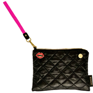 The Reversible Clutch