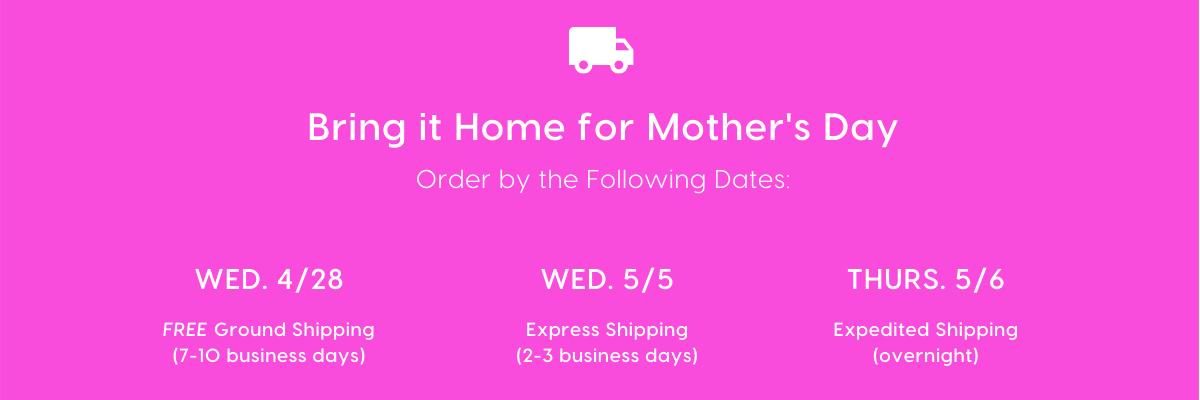 Order Deadline (3)