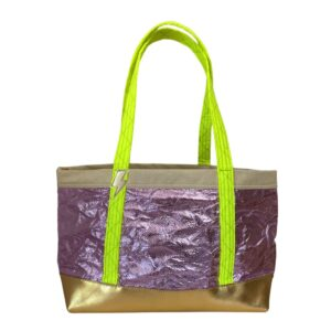 Le Tote - Pink
