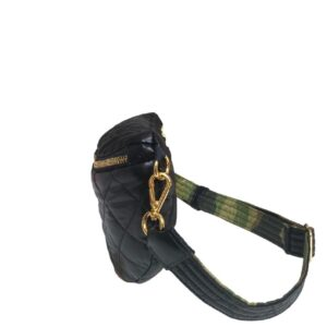 The Reversible Sling - Camo / Black