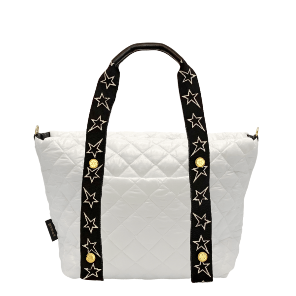 The Reversible Carryall